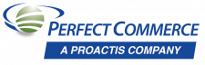 Perfect-Commerce-Proactis--e1502807137581