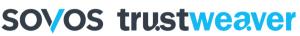Trustweaver-Co-Branded-v2-600x71