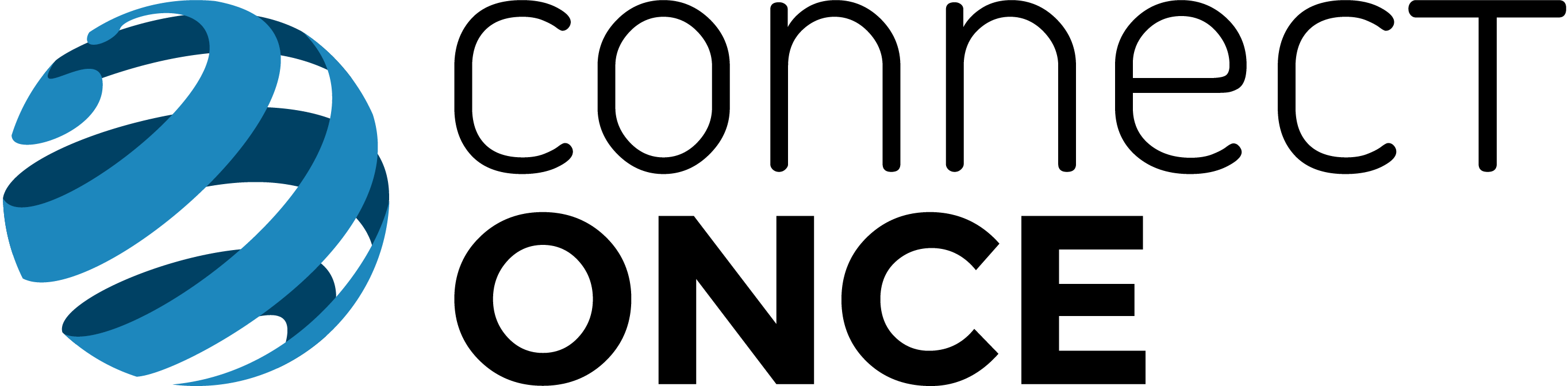 ConnectONCE