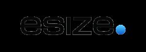 esize-members