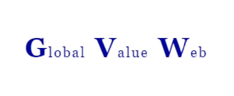 gvw-members