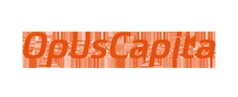 opuscapita-members