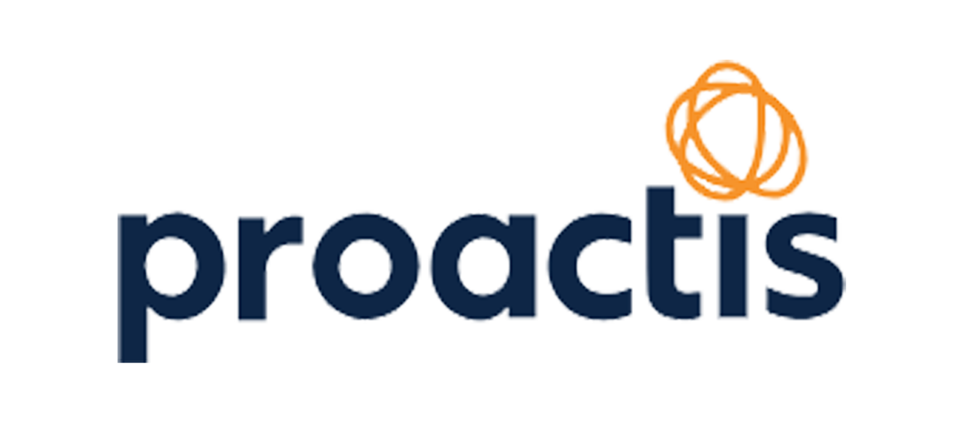 proactis-members