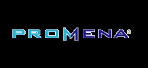promena-members