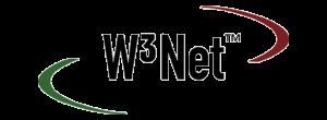 w3net - members