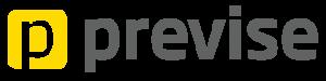 previse_logo__rgb_std