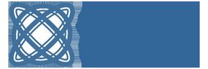 sapientes logo - small